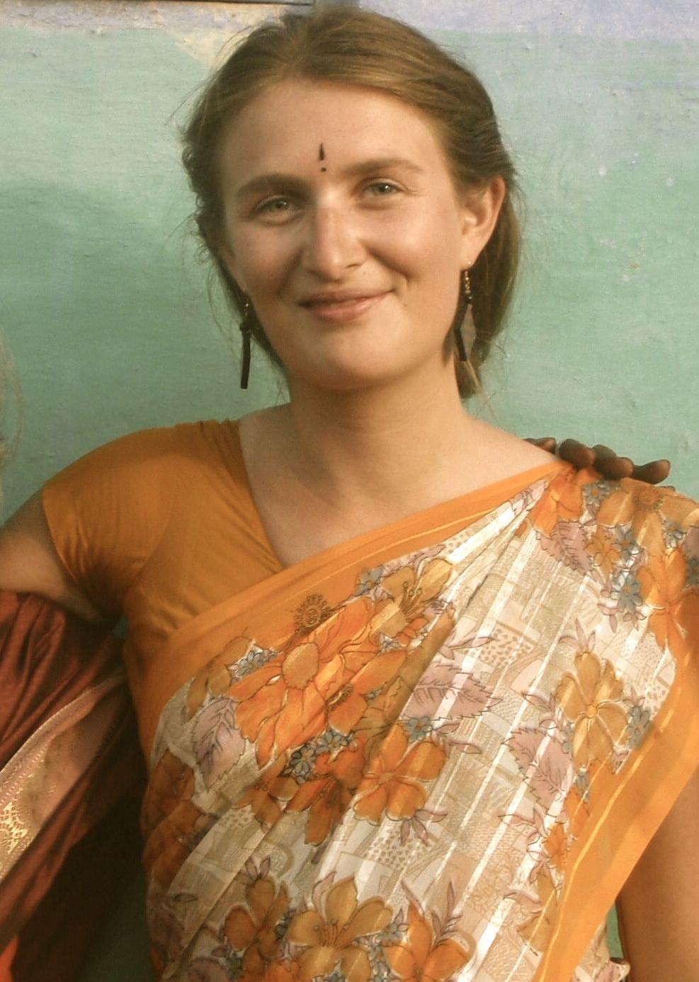 Alexandra-de-Heering