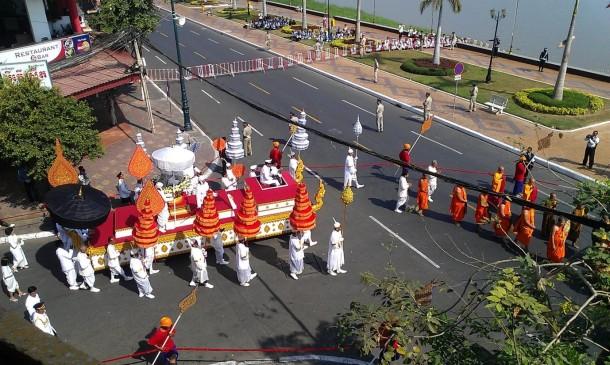 final-procession