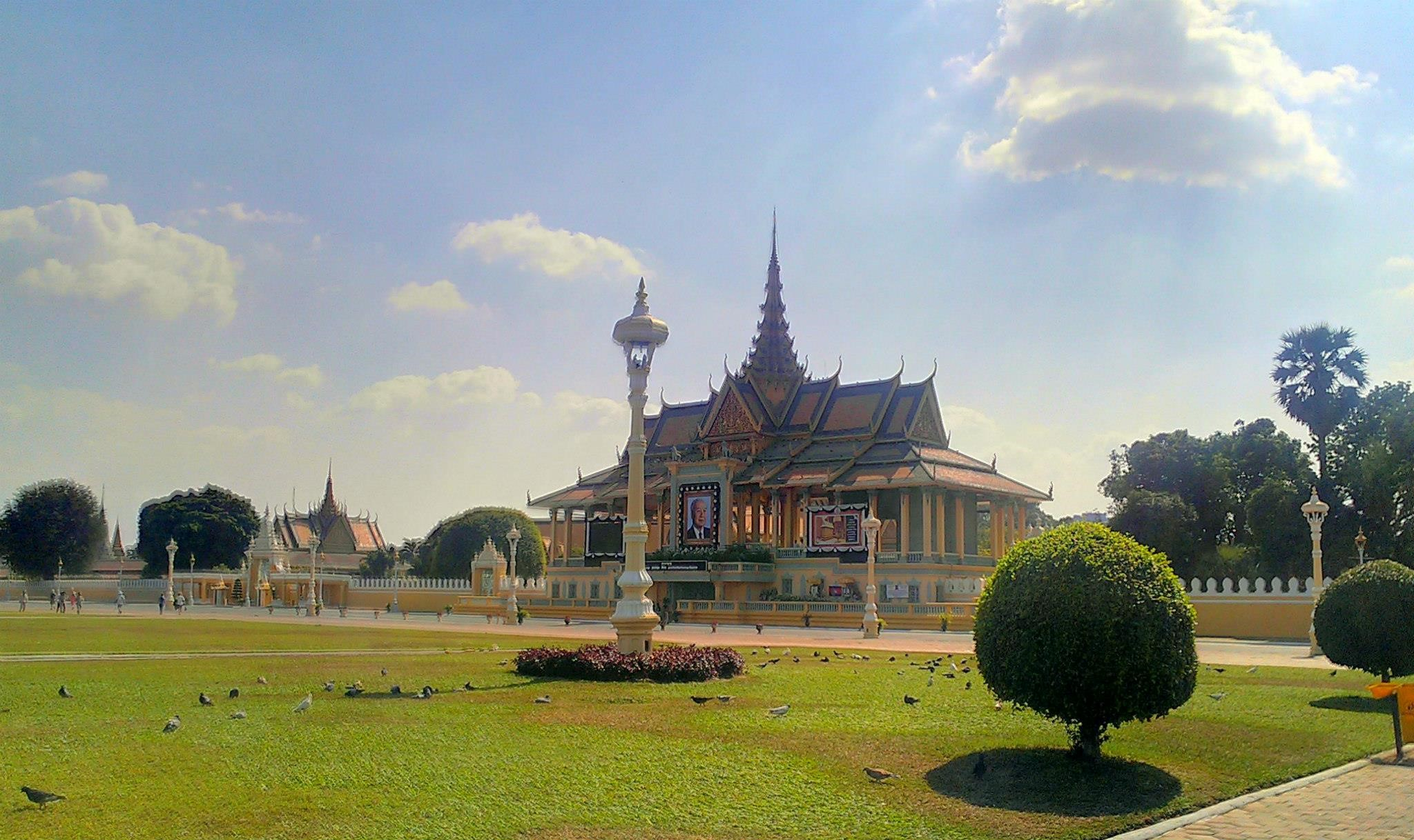 the-palace-phnom-penh