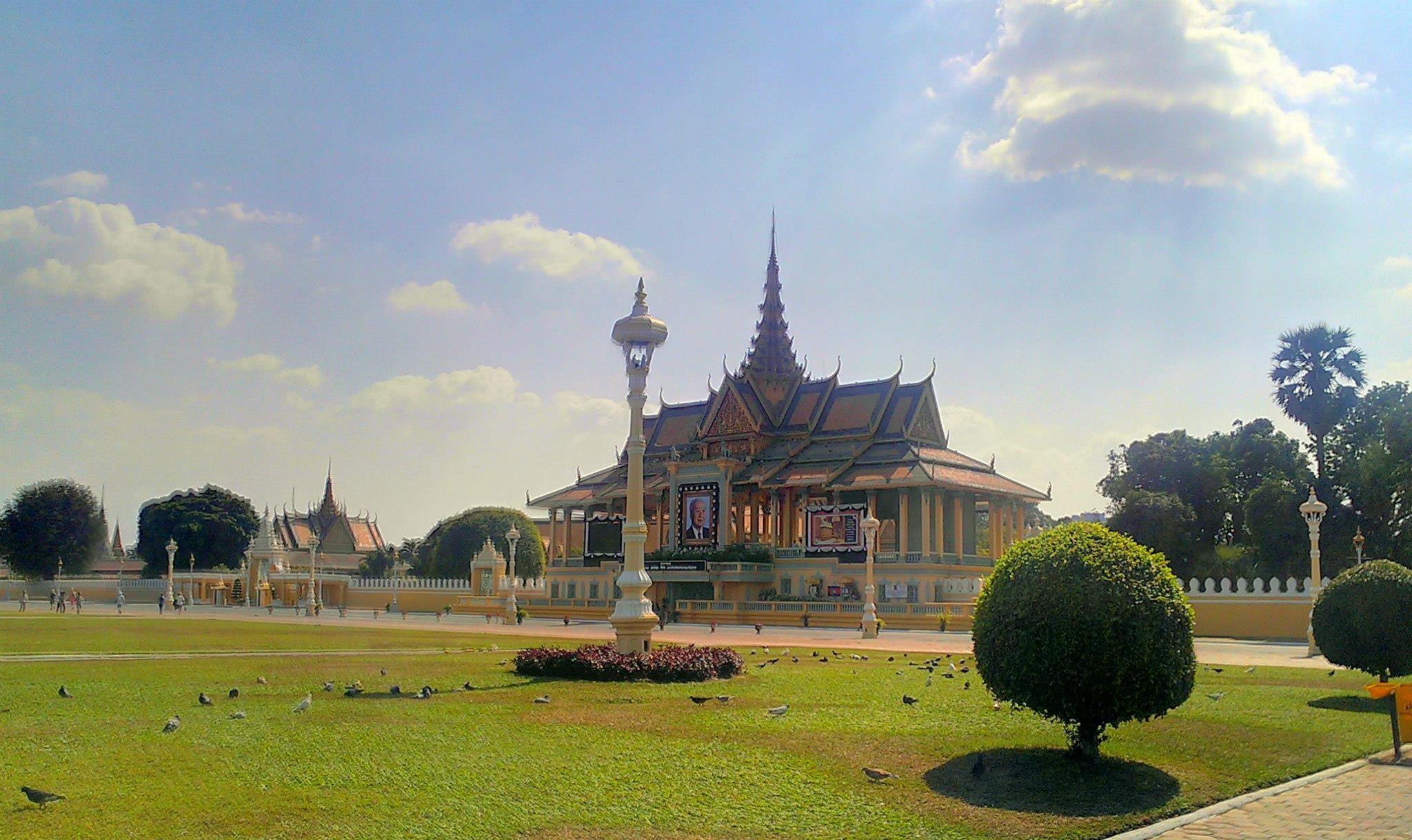 the-palace-phnom-penh