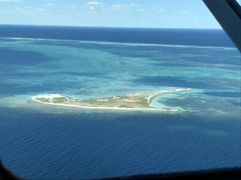 beacon-island