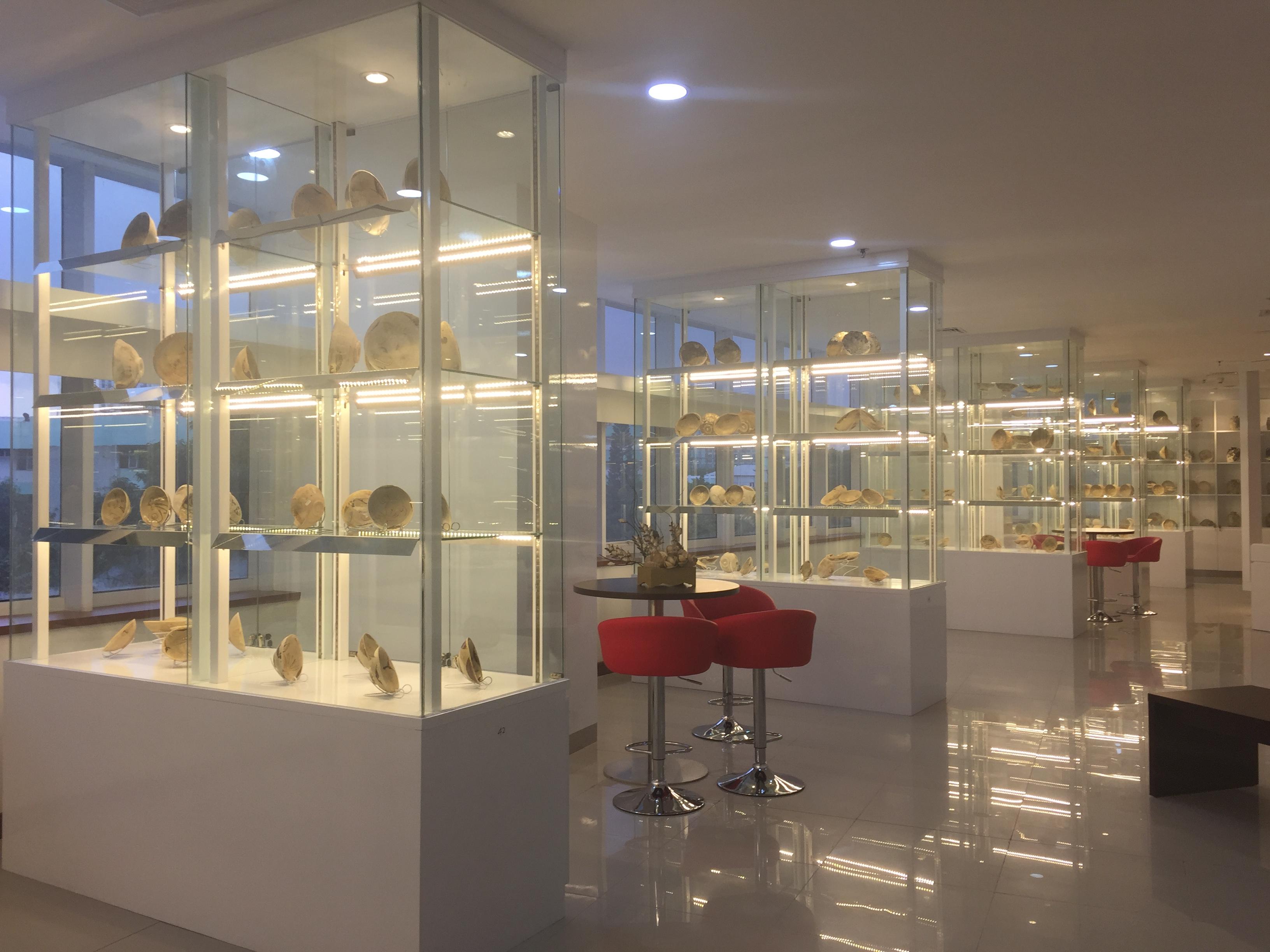 1-ministry-of-marine-affairs-marine-heritage-gallery