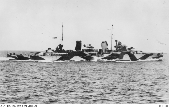 25-hmas-perth-in-1942-awm