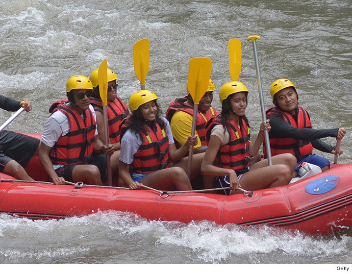 0626-obamas-white-water-rafting-getty-8