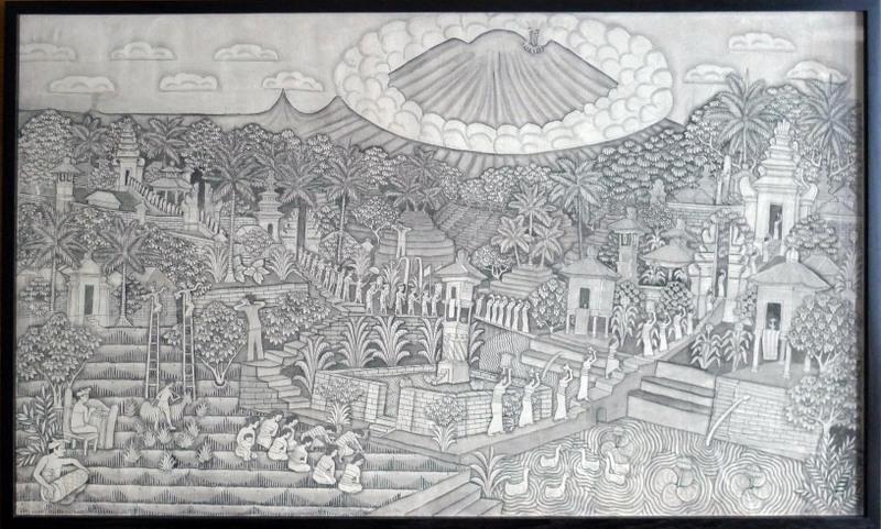idabagusnyomanraitheomeirandthevolcano-001