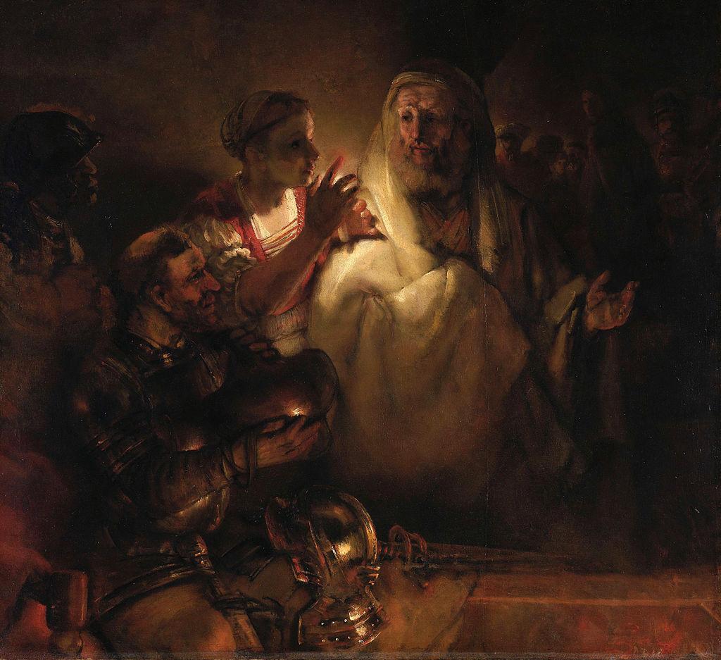 Rembrandt_Harmensz._van_Rijn_012