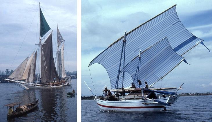 01_UNESCO_pinisi 1983 patorani 1985 JMellefont