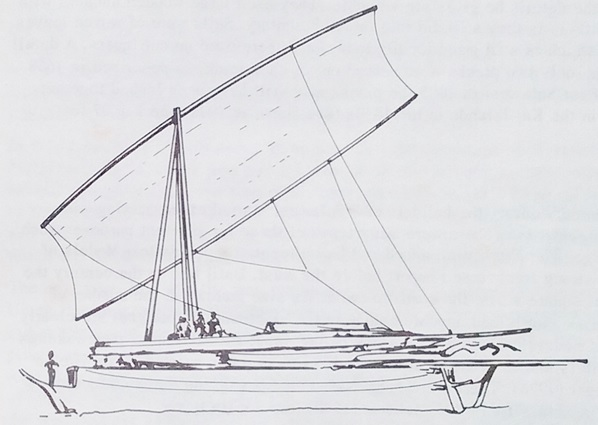 06_UNESCO_Pajala William Westall 1803