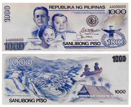 1000 pesos note.jpg
